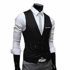 ... Men Wedding Attire, Beach Wedding Attire and Mens Beach Wedding Attire
