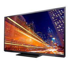 Sharps 90 Inch Aquas Led Tv 4 Feet Tall 6 Feet Diagonally And