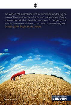 site de rencontre pour agriculteurs flemish brabant