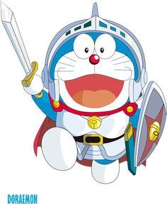 8 Ideas De Doraemon Doraemon Doraemon El Gato Cosmico El Gato Cosmico