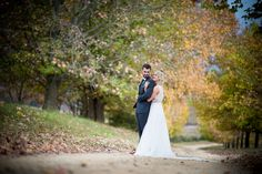Tyron is creative wedding photographer based in Durban, KZN, South Africa // He is specialize in wedding photography, lifestyle and commercial photography. Creative Wedding Photography, Farm Wedding, Weddings, Wedding Dresses, Style, Fashion, Bride Dresses, Swag, Moda