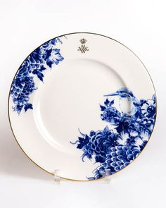 Servies Maxima Willem Alexander