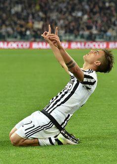 Juventus FC v SS Lazio - Serie A - Pictures - Zimbio