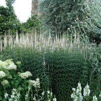 Sissinghurst England