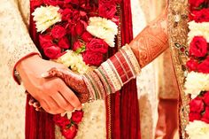 Wedding Alliances is one of the best Marriage Bureau in Gurgaon, Haryana. We are offering the best Matrimonial Services in Gurgaon, Panipat, Karnal at the very competitive price. Successful Marriage, Good Marriage, Online Marriage, Happy Marriage, Married Life, Got Married, Indian Matrimony, Jain Matrimony, Marriage Astrology