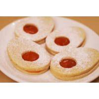 Doughnut, Cheesecake, Bunny, Recipes, Food, Easter Decor, Spring, Cute Bunny, Cheesecakes