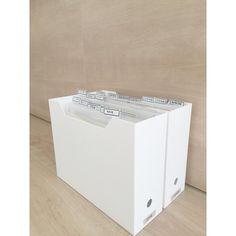 お部屋スッキリ♡「ファイルボックス」でズボラ収納しよう! - LOCARI(ロカリ) Washing Machine, Home Appliances, House Appliances, Appliances