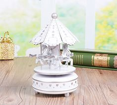 Europe Style Wooden music box with light for sale, View Music box, Great Artist Product Details from Nanning Great Artist Trading Co., Ltd. on Alibaba.com