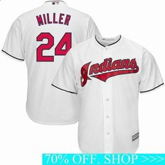 Be ready for the season with this Cleveland Indians Official Cool Base Player jersey from Majestic! It features Cleveland Indians graphics on the front along with Jason Kipnis graphics displayed on the back so your fandom will be obvious! Business Casual Outfits For Women, Casual Winter Outfits, Outfit Winter, Women's Casual, Granola, Michael Brantley, Jason Kipnis, Corey Kluber, Andrew Miller