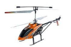 60 Best Hobbies - Helicopters images in 2013 | Radio control