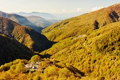 Tessin Switzerland, Grand Canyon, Mountains, Nature, Travel, Naturaleza, Viajes, Destinations, Grand Canyon National Park