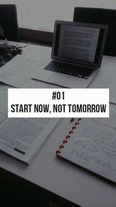 Trendy Quotes Inspirational For Students Motivation Studying Ideas - Motivational quotes for students - Study Hard Quotes, Study Motivation Quotes, Motivation Inspiration, Motivation For Studying, Study Inspiration Quotes, Daily Inspiration, Quotes About Studying, Powerful Motivational Quotes, Inspirational Quotes For Students