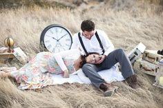 Pre-bridal+pictures