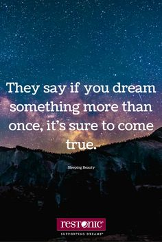 95 Best Dream Quotes Images In 2019 Thoughts Quotes Love Quotes