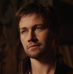 Sueboohs CornerFYIReigniacs Will Bash Be Killed by Queen Elizabeth? Rumor has it Reign Characters, Iconic Characters, Sebastian Reign, Reign Bash, Lady Kenna, Torrance Coombs, Reign Tv Show, Rumor Has It, Idole