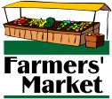 #Gardena @ 1670 West 162nd Street (April thru September) 9 a.m. to 1 p.m. http://www.ci.gardena.ca.us/departments/recreation/farmersmarket.html  #WhatsHappeningInTheSouthBay #SouthBay