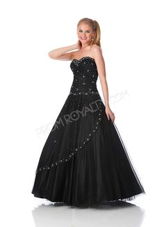 http://www.promroyalty.com/prom-dresses.html