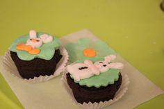 Cake design pasquale