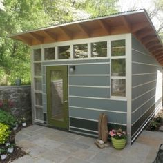 Shed Drawbridge Door YouTube The shed Pinterest