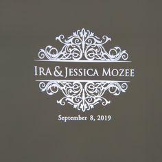 #wedding Logo, Wedding, Design, Casamento, Logos, Weddings, Design Comics, Marriage