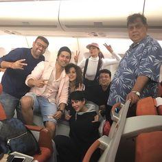 - Varun Dhawan, Jacqueline Fernandez and Taapsee Pannu starrer Judwaa 2 is paying tribute to original Salman Khan Starrer Judwaa in more than one way. Alia And Varun, Latest Trending News, Taapsee Pannu, Travel Workout, Varun Dhawan, Comedy Films, Jacqueline Fernandez, Salman Khan, Bollywood Stars