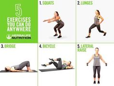 The Herbalife 5 minute anywhereworkout is part of Herbalife motivation - Press play, exercise, repeat The five minute anywhereworkout! Mini circuit training is a quick and easy way to get a sweat on and stay motivated It's almo Herbalife Plan, Herbalife Motivation, Herbalife Quotes, Herbalife Shake Recipes, Herbalife Weight Loss, Herbalife Nutrition, Diet Motivation, Nutrition Club, Fitness Nutrition