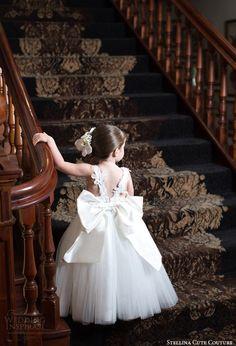 my innner child,,,i always day dreamed,,,,