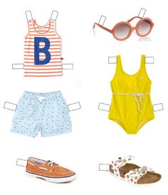swim-style-for-kids
