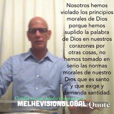 https://www.facebook.com/MinisterioLaHoraEs/posts/1053257498029735:0