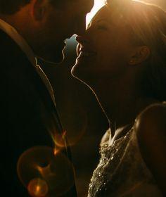 DSB Creative's Alternative, Artistic and Creative Wedding Photography - Wedding Portfolio
