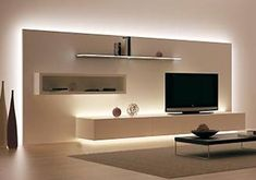 Underglow Furniture LED Light Kit - VOLKA Lighting Pty Ltd.