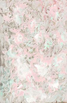 ピンクのロマンス
