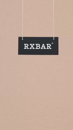 Every ingredient in an RXBAR is there for a reason. The reason? To create a real protein bar that's good for you and tastes great. Nutrition Bars, Quest Nutrition, Muscle Nutrition, Keto Calculator, Filling Food, Bar Logo, Usda Food, Quotes About Motherhood, Oval Nails