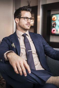 conseils pour bien choisir se slunettes optiques homme quand on porte la barbe ohm pinterest. Black Bedroom Furniture Sets. Home Design Ideas