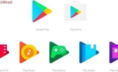 Aplicativos com erros frequentes vão perder relevância na Google Play