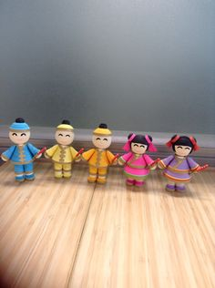 quilling Chinese New Year Quilling Dolls, Paper Quilling Patterns, Origami And Quilling, Quilling Craft, Quilling Flowers, Quilling Designs, Quilling Ideas, New Year's Crafts, Clay Crafts
