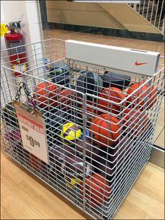 Nike Ball Bulk Bin Main