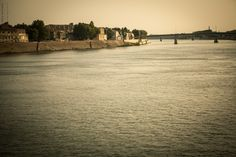 Arles, France. A road trip in images through Provence & The Côte D'Azur: Aisa Araújo Photography
