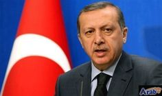 Turkish President Urges Joint International Anti-suicide Fight…: Turkish President Recep Tayyip Erdogan called on Wednesday for a joint…