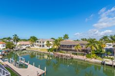 Marco Island, Florida.  To view more properties, visit our website at premiersothebysrealty.com