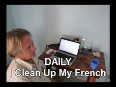 Daily Online Learn a Language Class Without a Teacher - YouTube