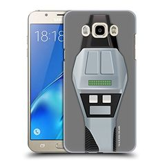Official Star Trek Type 2 Phaser Gadgets TNG Hard Back Case for Samsung Galaxy J7 2016 -- Read more reviews of the product by visiting the link on the image. (Note:Amazon affiliate link) #ElectronicGadgets