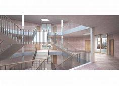 Guignard & Saner Architekten AG
