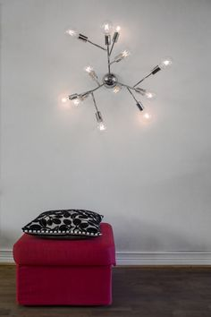 Hero By Rydens. Scandinavian Table Lamps, Scandinavian Home, Eclectic Modern, Modern Traditional, Pendant Lamp, Floor Lamp, Ceiling Lights, Contemporary, Lighting