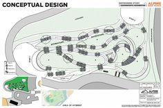 conceptual-design_pump-track-1024x677.jpg (1024×677)