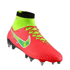 I designed this at NIKEiD Chuteiras 9058b893d26ef