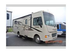 Complete RV Repair From Beginning to End!  #RVing #Coatings #Camper https://www.youtube.com/watch?v=f_OA5quikrg