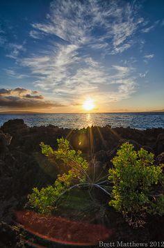 Kihei Surfside Resort  Kihei, Maui, Hawaii {home sweet home this July}
