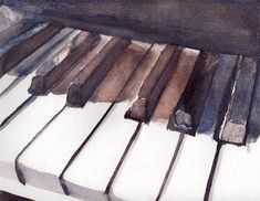 Hey, I found this really awesome Etsy listing at http://www.etsy.com/listing/88925498/piano-still-life-prints-8in-x-10in