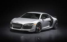 Audi R8 Competition 2015 Wallpaper http://beyondhdwallpapers.com/audi-r8-competition-2015-wallpaper/ #Cars #Audi #2015 #Car #Luxury #R8 #Wallpapers #HD #Wallpaper